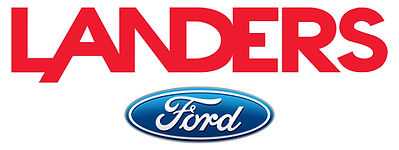 landers ford logo color 12-5-11 300dpi.j