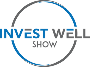 Invest Well Show Podcast Logo_edited.png