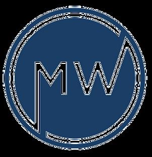 MWS Logo circle only PNG_edited.png