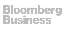 art-logo_bloomberg_business_edited.png