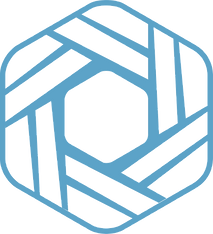 logo jpg_edited_edited.png