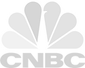 701px-CNBC_logo_edited.png