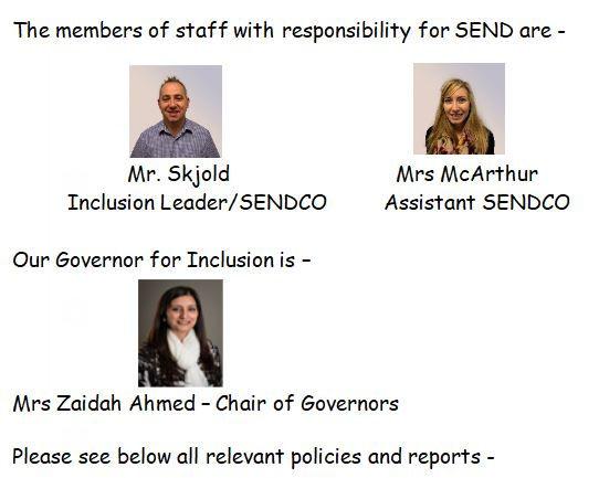 SEND staff.JPG