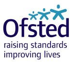 OFSTED.JPG