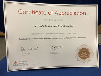 Certificate EEF.jpg