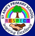 School Badge 2020.png