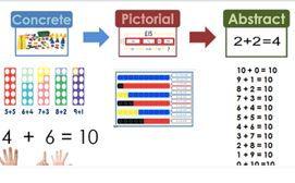 Maths 2.JPG