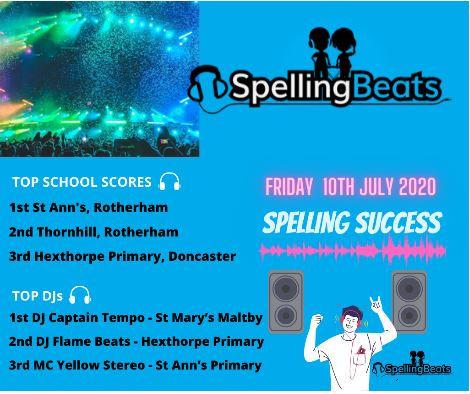 Spelling Beats comp.JPG