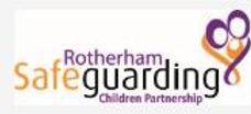 Roth safeguard.JPG