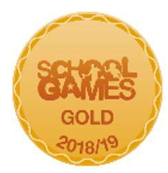 gold award 2019.JPG