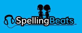 Spelling Beats.JPG