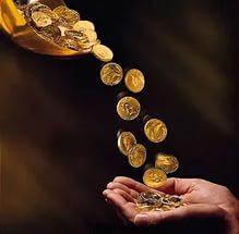 законы вселенной, поток изобилия, как притягивать деньги, магия денег