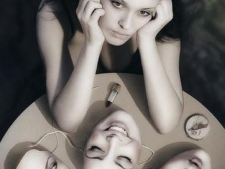 Как узнать, что вы в депрессии?