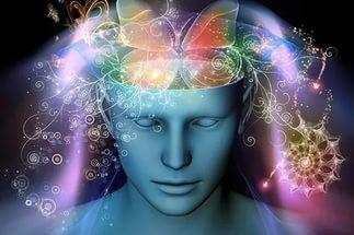 личностный рост, иллюзии духовного роста, магия онлайн, ведьмы графовы