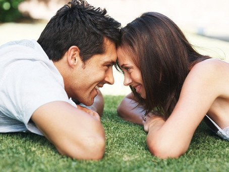 20 секретов взаимоотношений.