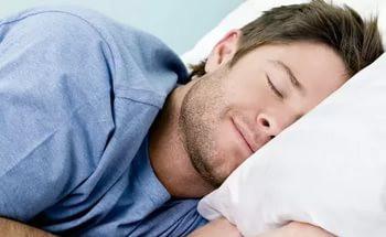 феншуй магия советы здоровый сон