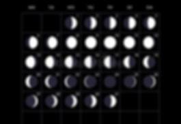 лунный календарь на 2020.jpg