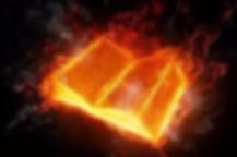 Черная магия - блог Графовых