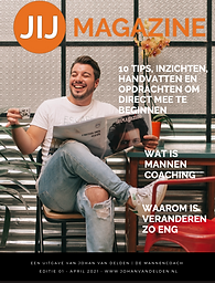 JIJ Magazine voorblad.png