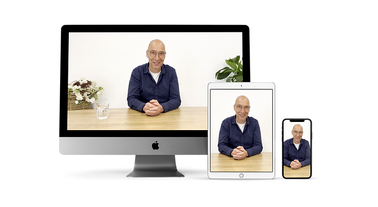 iMac iPad and iPhone X.png