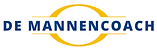 Logo De Mannencoach.png