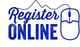 RegisterOnline.jpg