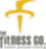 FitCo-Logo-Final.png