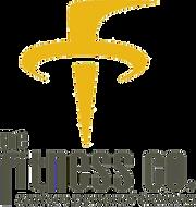 FitCo-Logo-Final.png