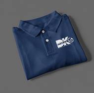 D&K Pro Services