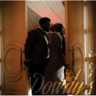 The Dowdy's (click link to view)