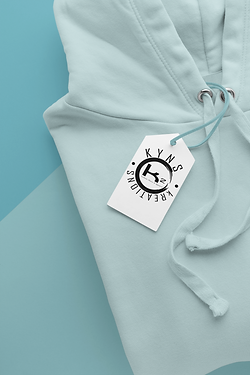 mockup-of-a-brand-tag-on-a-hoodie-27639.