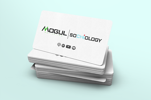 minimalistic-mockup-featuring-a-pile-of-business-cards-with-rounded-corners-975-el.png