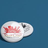 TownCast Podcast Network