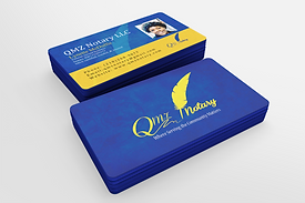 mockup-of-two-piles-of-business-cards-with-rounded-corners-976-el.png