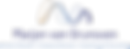 LOGO Marjon van Grunsven blauw RGB.png
