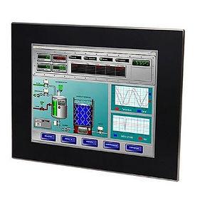 schneider-hmi-mmi-touch-screen-500x500.j