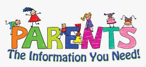 In Person Parent Onboarding Orientation