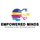 EMC2 logo.png