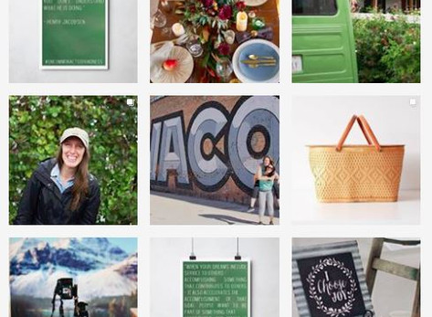 Sharing Our Heart Behind Making Instagram Authentic and Enjoyable