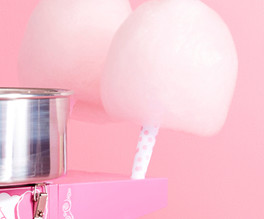 Cotton Candy Cone.jpg