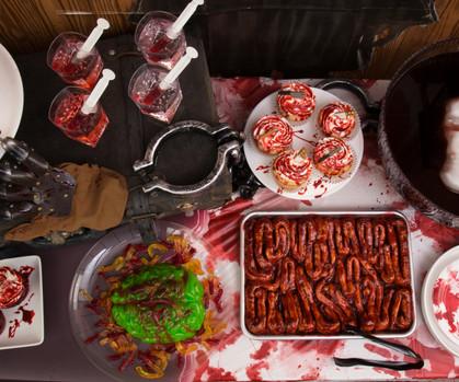 PartyCitySlasher_Halloween2020_3.jpg