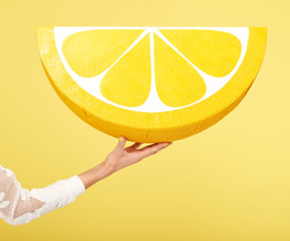 052816_Yellow_Lemon.jpg
