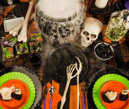 PartyCity_Witch_Halloween2020_1.jpg
