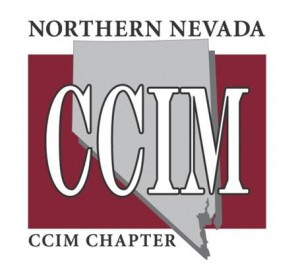 Kevin Annis to be CCIM Northern Nevada Chapter 2015 President