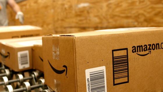 Amazon's HQ2 Will Create A CRE Explosion