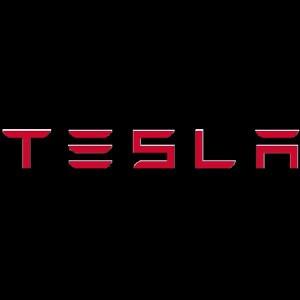 Tesla Factory Progresses
