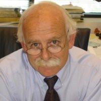 Peter C Burley
