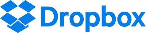 Dropbox Signs Largest Office Lease in San Francisco's History