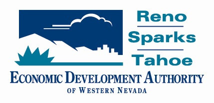 EDAWN Acknowledges Reno Companies during 4th Annual Existing Industry Awards