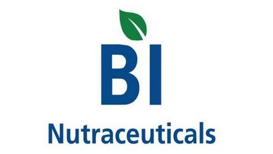 Bi Nutraceuticals Comes to Reno